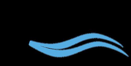 NBCCC Logo