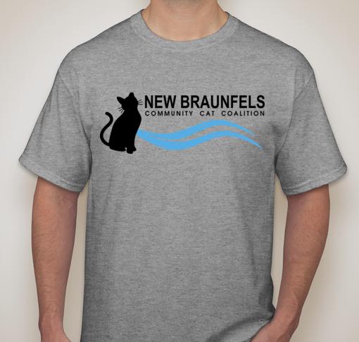 NBCCC Shirt